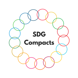 SDG Compacts