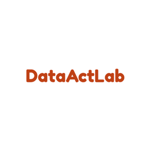 data act lab.png