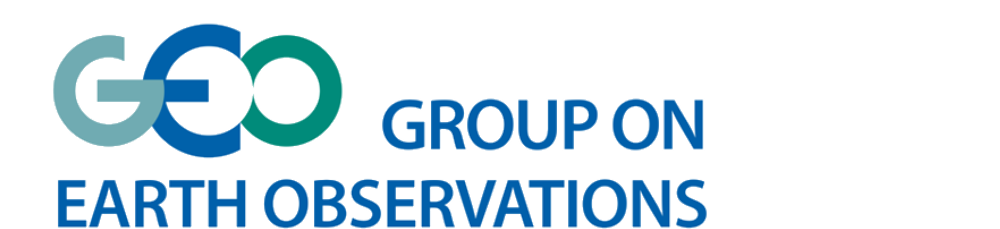 group on earth observations logo.png