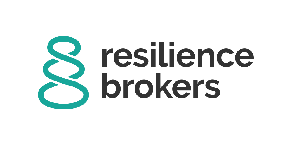 resilience brokers logo.png