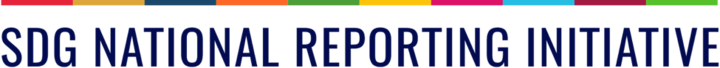 sdg national reporting initiatige logo.png