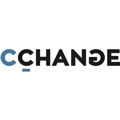 c change logo.jpg