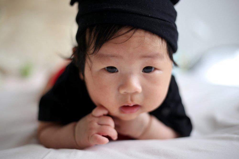 Tummy Time Baby.jpg