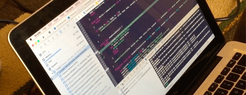 programming.5107beb5.png