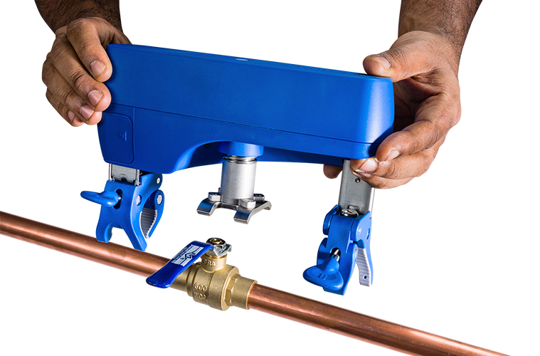installing-valve-controller-small.jpg