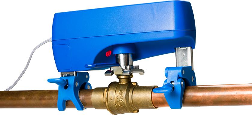 valve-controller-1-transparent-bg.jpg
