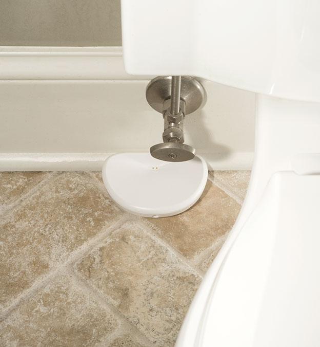 leakdetector-toilet.jpg