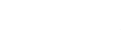 Berkshire_Hathaway_GUARD_logo1024x288-white.png