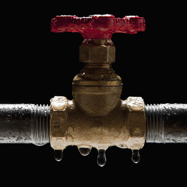 gatevalve-leaking-600.jpg