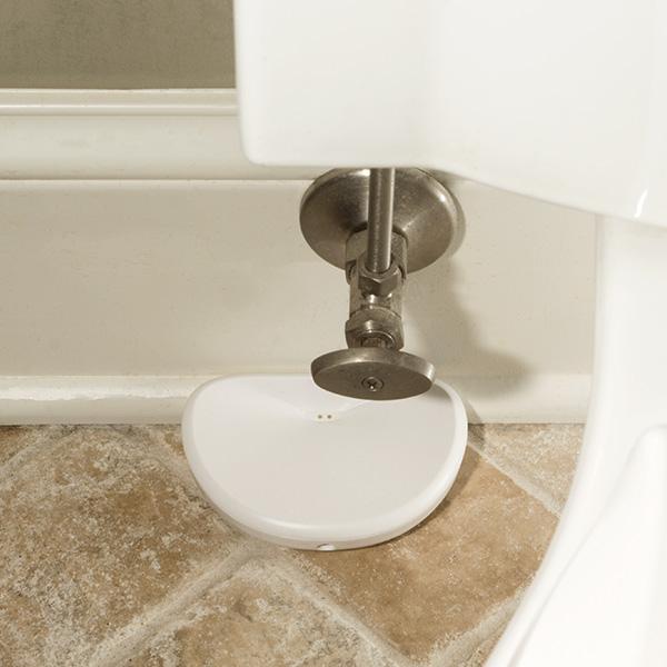 ld-toilet.jpg