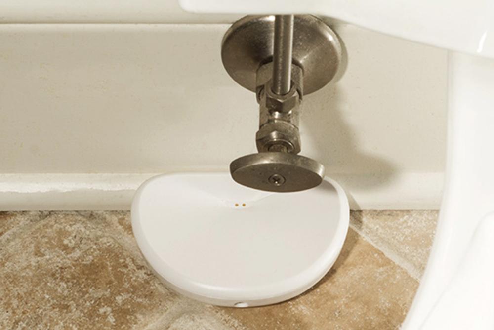 leakdetector-toilet copy.jpg