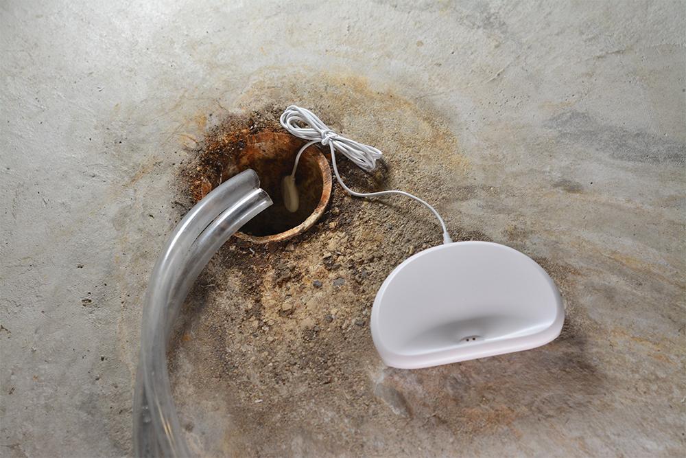 leakdetector-probe-drain.jpg