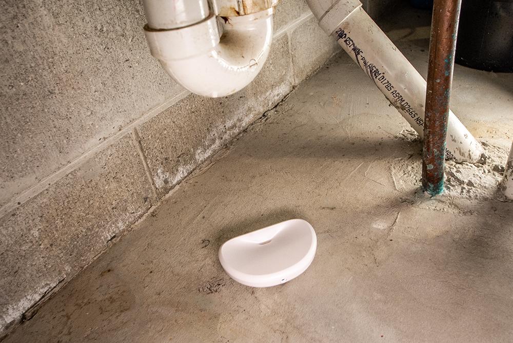 leakdetector-utilitysink.jpg