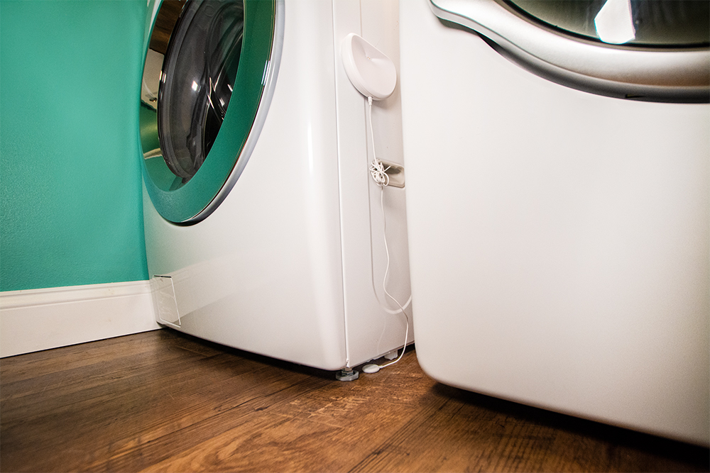 leakdetector-washingmachine.jpg