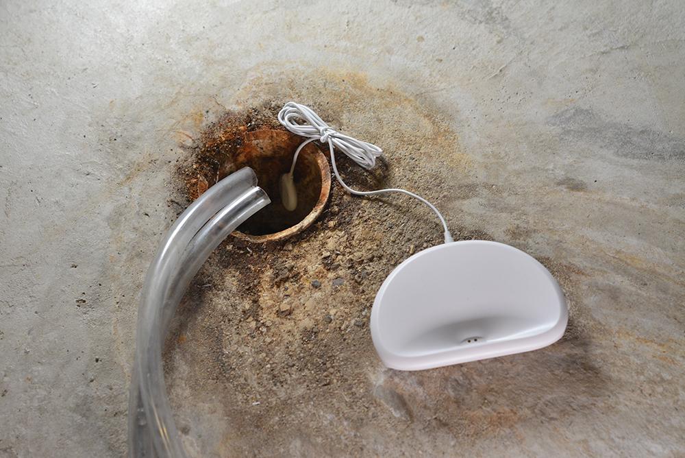 remotesensorprobe-leakdetector-drain.jpg