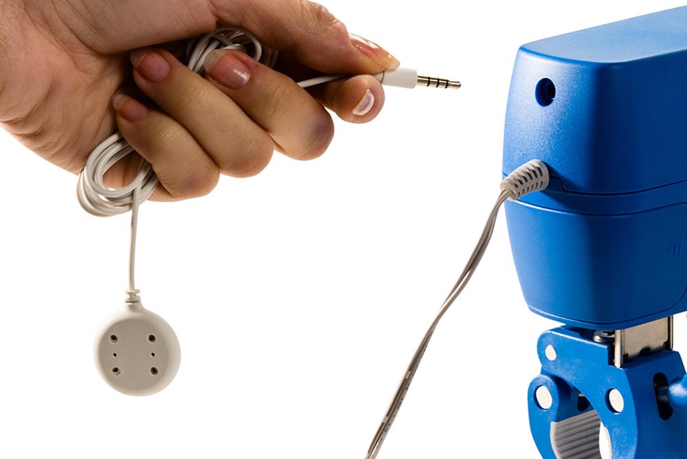 remotesensorprobe-valvecontroller.jpg