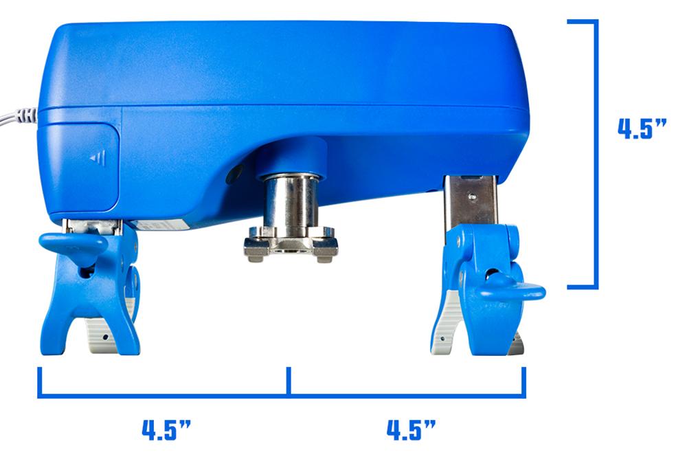 valvecontroller-dimensions.jpg