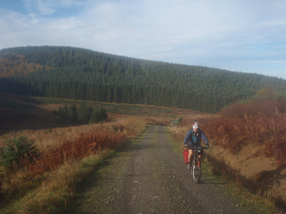 southern upland way.JPG