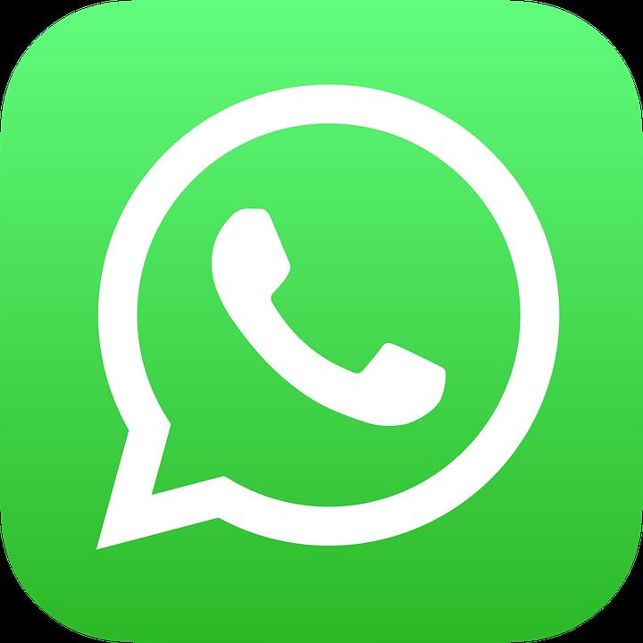 Whatsapp image .png