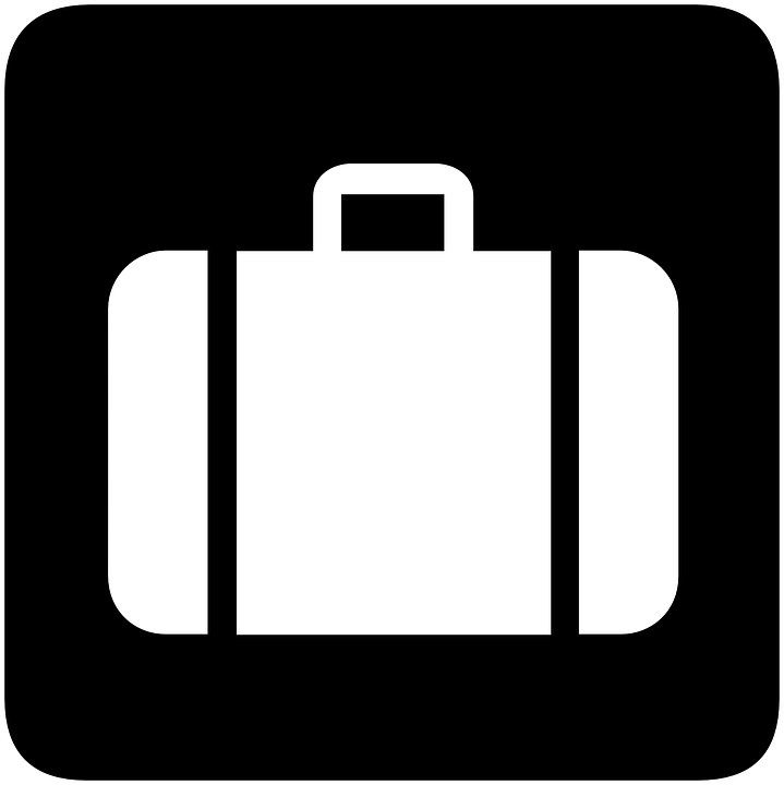 luggage tag image .png