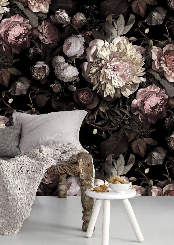 Floral-Wallpaper.jpg
