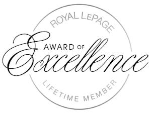 RLP-Excellence-Lifetime-EN-RGB.jpg