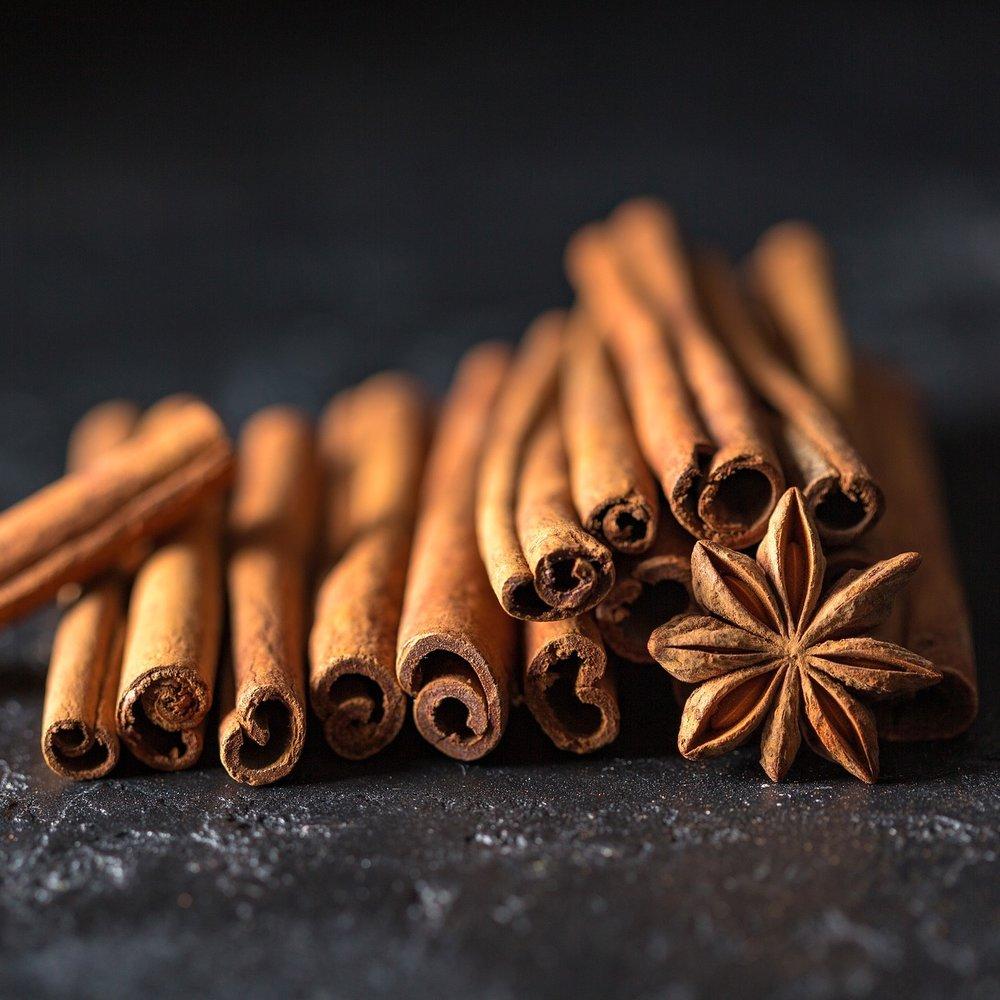 cinnamon-1971496_1920_Fotor.jpg