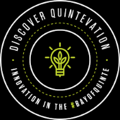 Quintevation