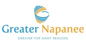 Greater Napanee