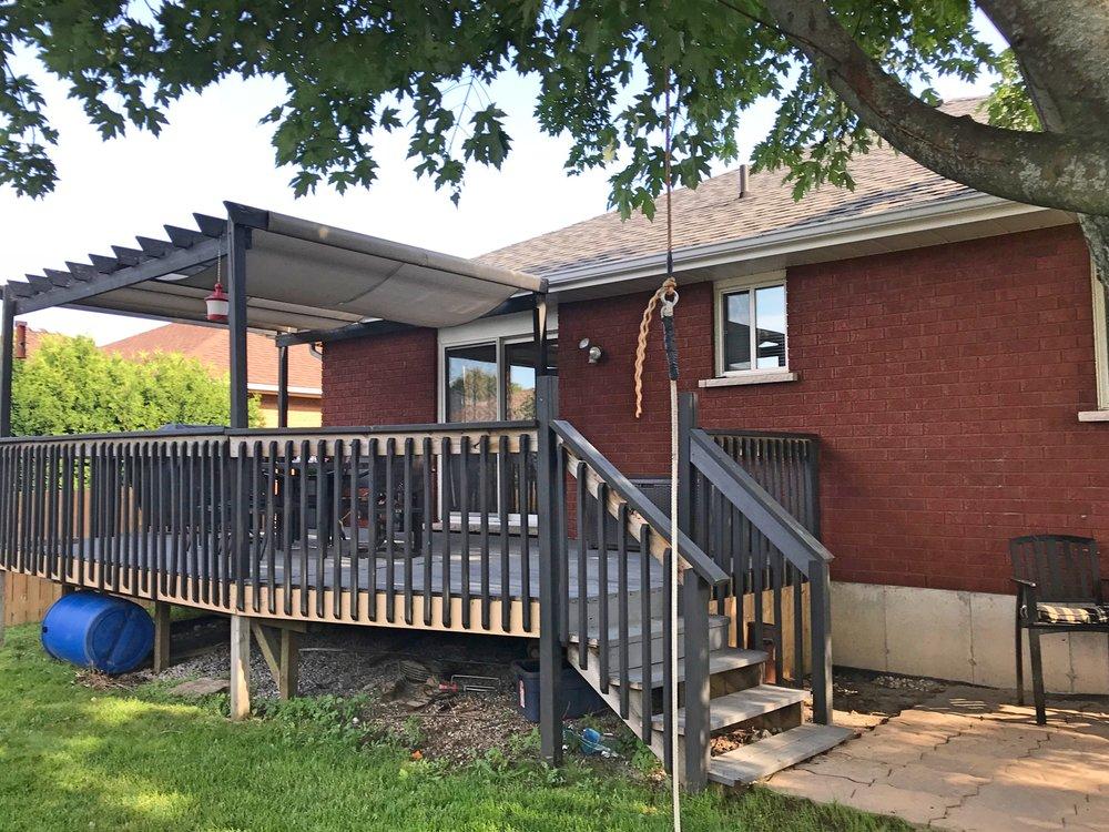 30+Oak+Ridge+Blvd.+simplybellevillerealestate.com+Deck+2 (1)-min.jpg