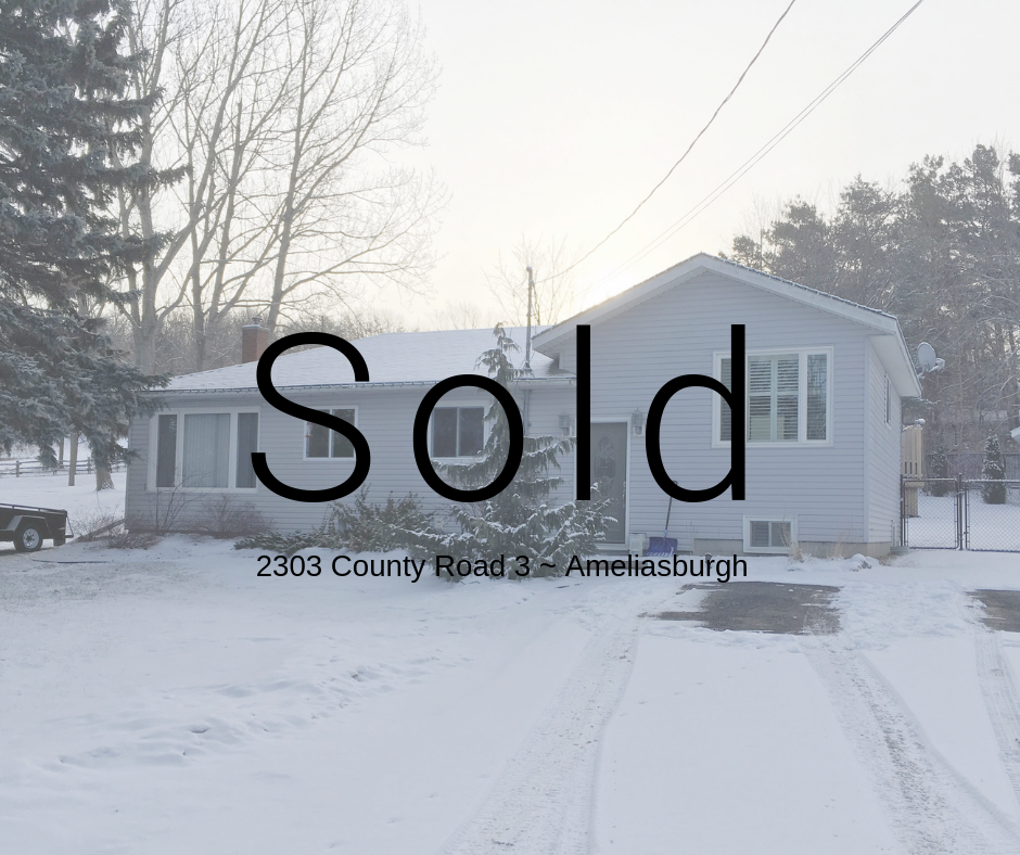 SOLD 2303 County Road 3.png