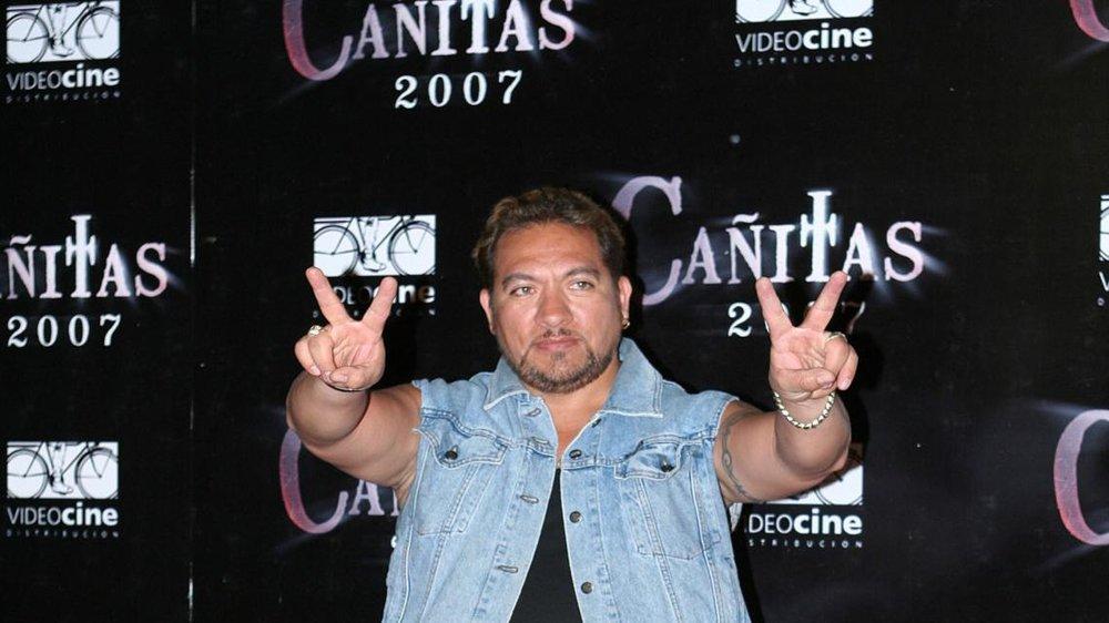 CASO CAÑITAS