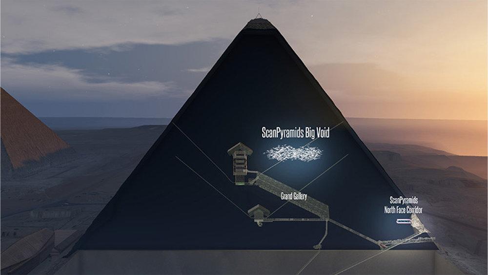 piramidedeguiza01.jpg