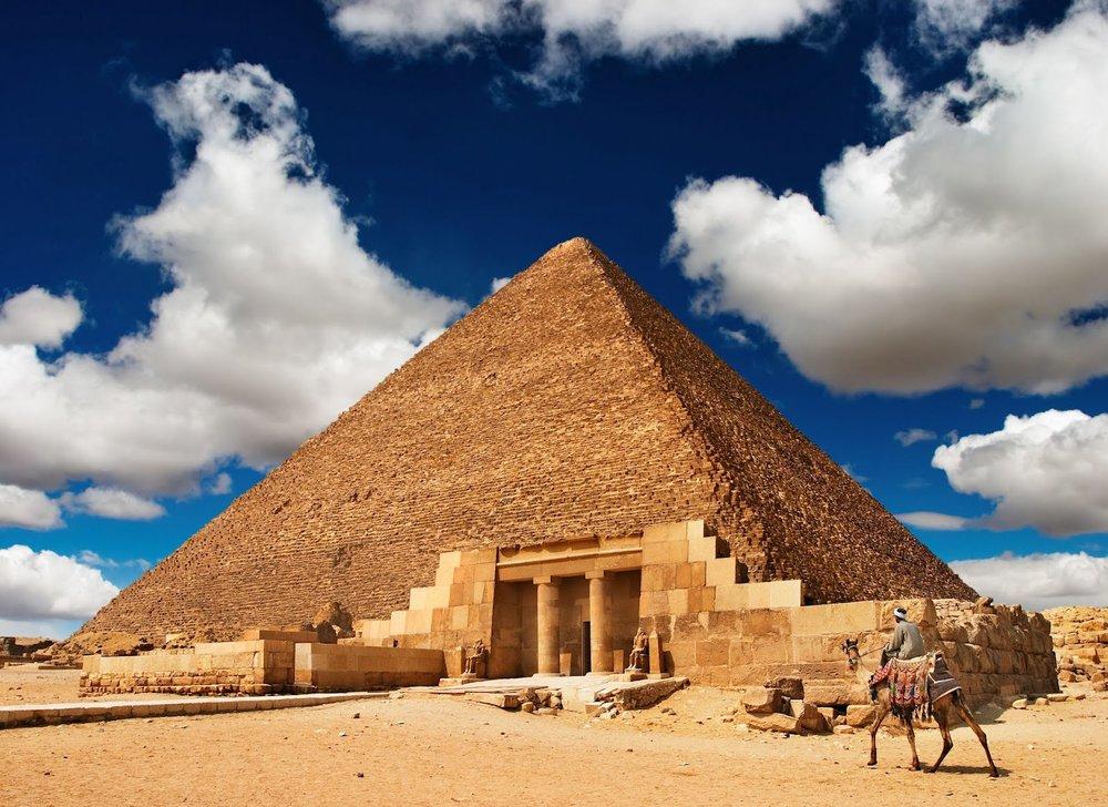 piramide-de-giza-en-egipto-g.jpg