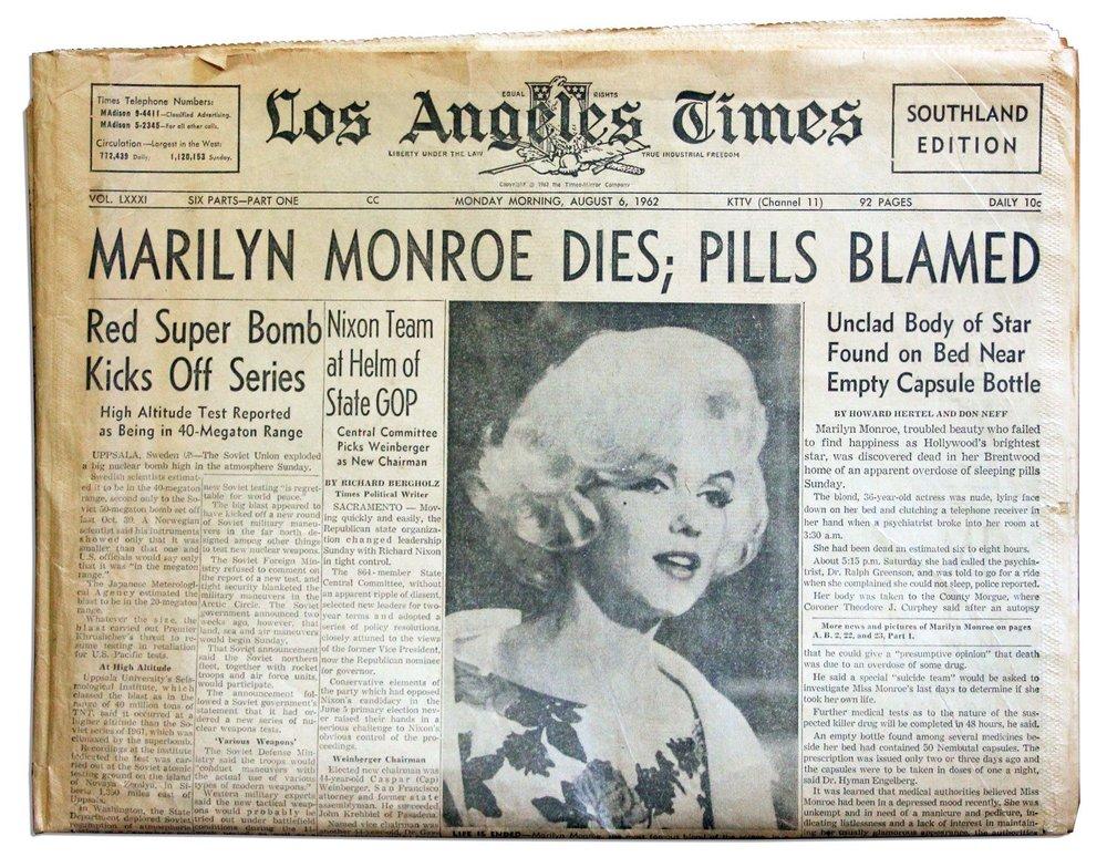 diary marilyn dead.jpeg