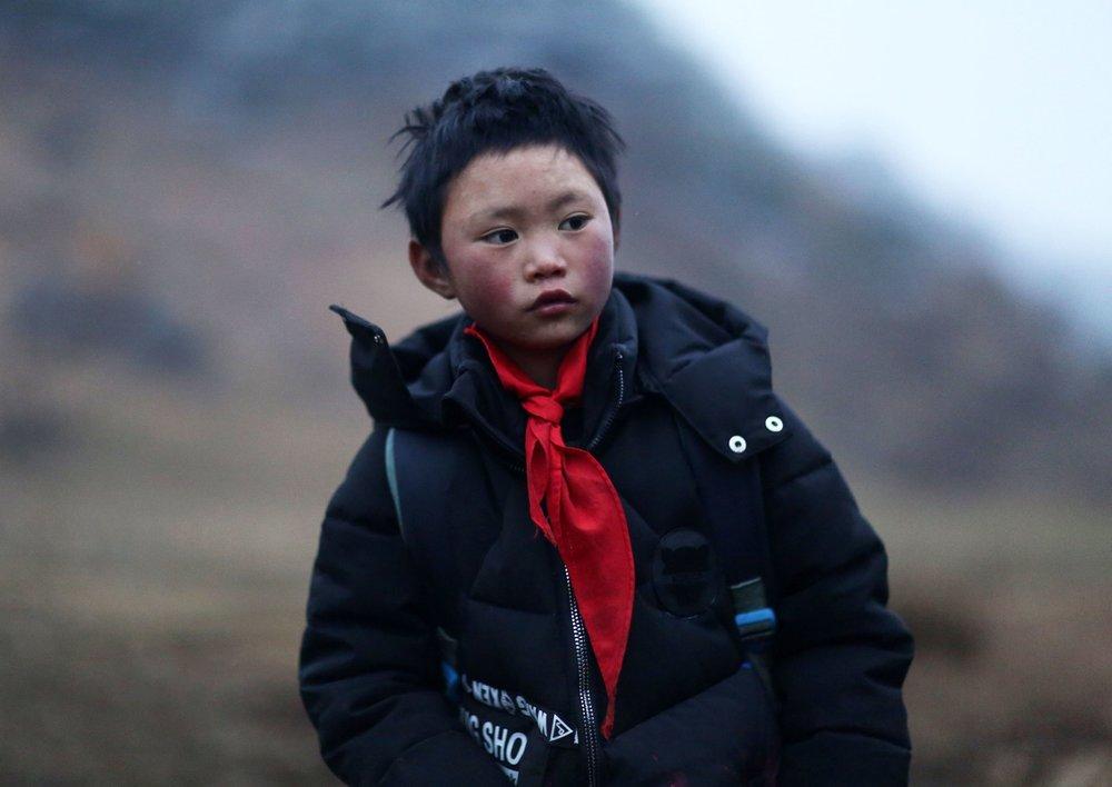 Wang Fuman2.jpg
