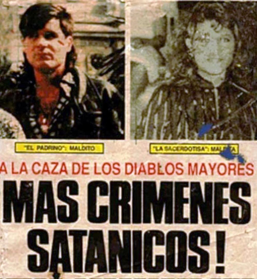 prensa narcosatanicos.jpg