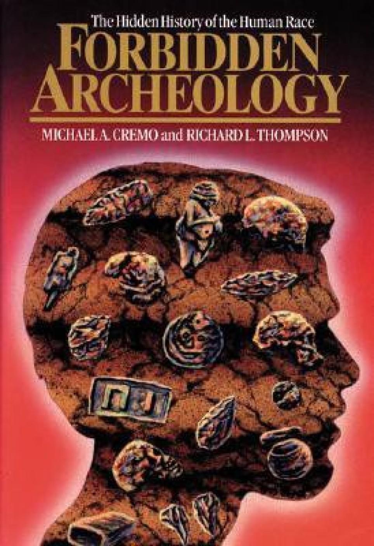 Arqueologia Prohibida.jpg
