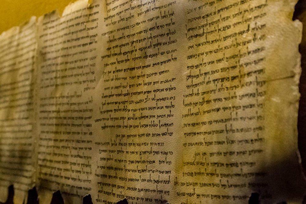 Qumrán.jpg