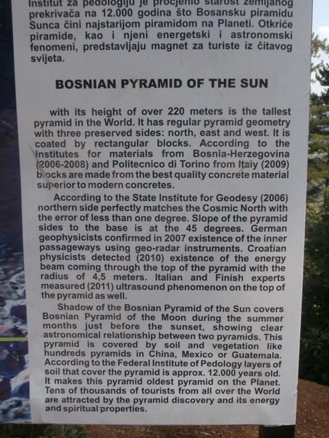 bosnian pyramids.jpg