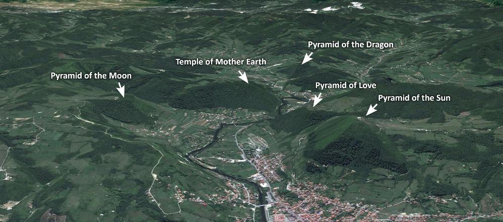 Bosnian-Pyramids.jpg