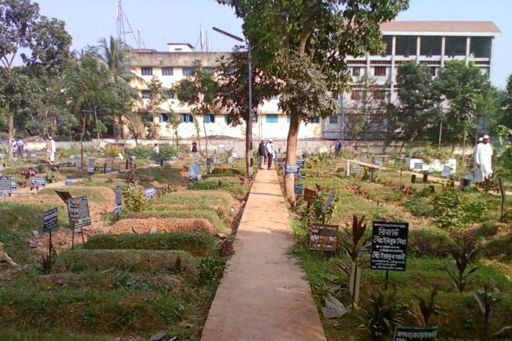 azimpur cementerio daca.jpg