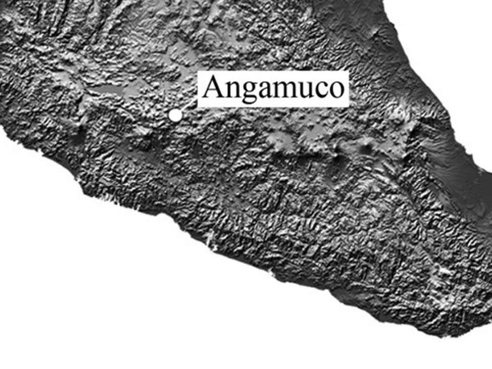 Angamuco-1.jpg