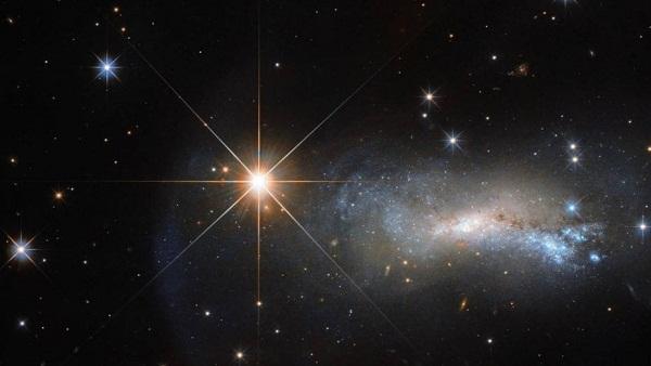 estrellas.jpg