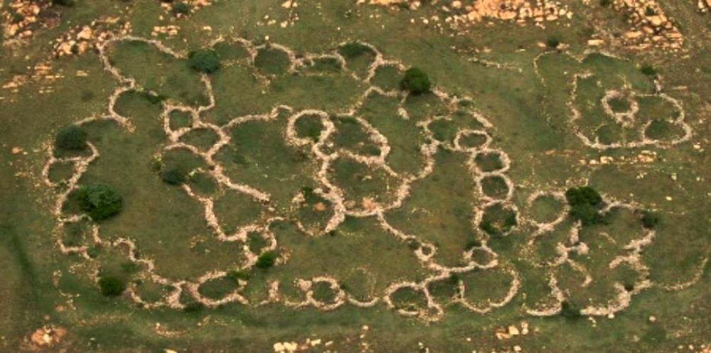 stone-circle-aerial-932x463.jpg