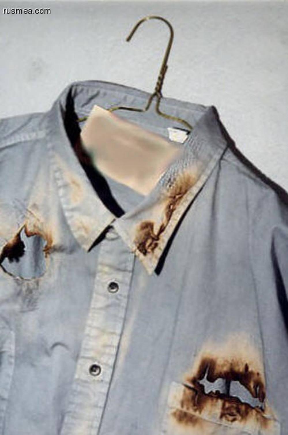 camisa laroya.jpg