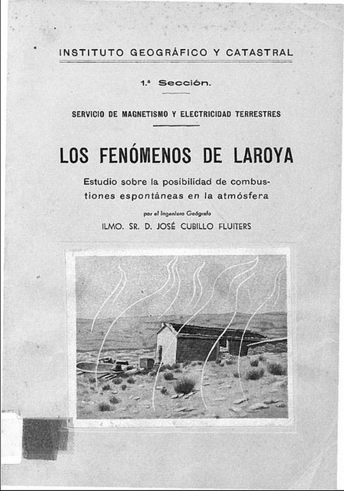 cover laroya.jpg