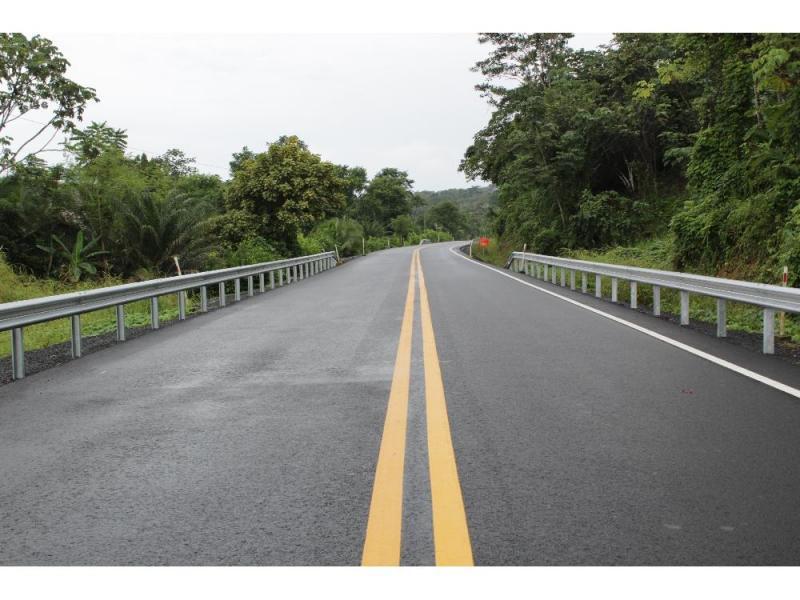 En-etapa-final-la-rehabilitación-de-la-carretera-Agua-Fría-–-Santa-Fe-–-Yaviza.jpg