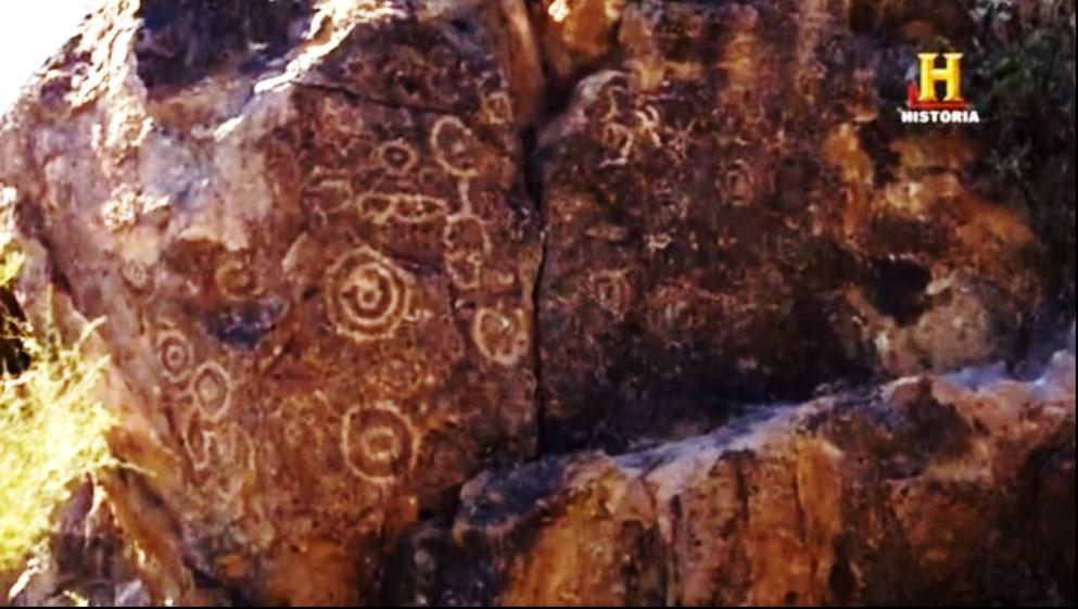 petroglifos supesrtición.jpg