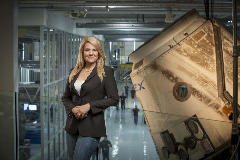 spacex-president-coo-gwynne-shotwell.jpg